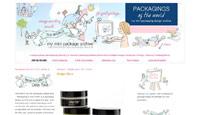 packagingoftheworld1