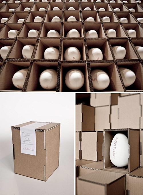 code_egg