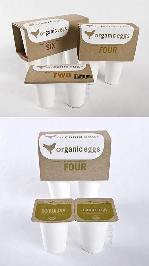 organic_eggs1