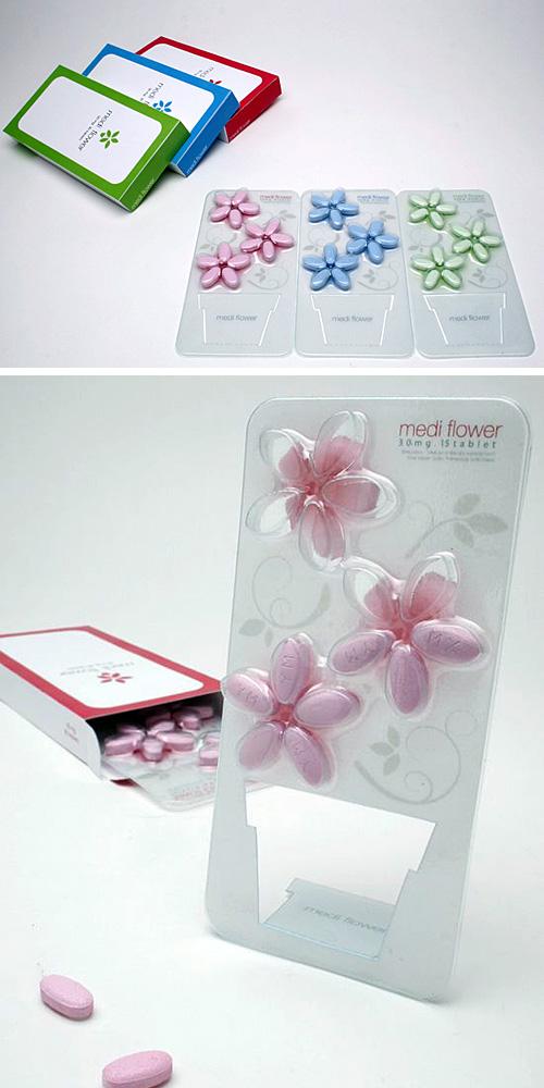 Flower_pill