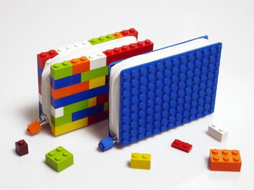 lego_wallet