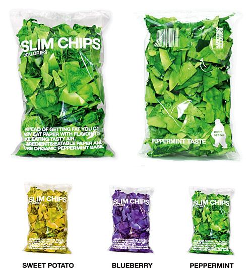 slim_chips