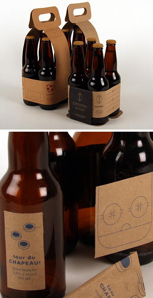 emilie_beer