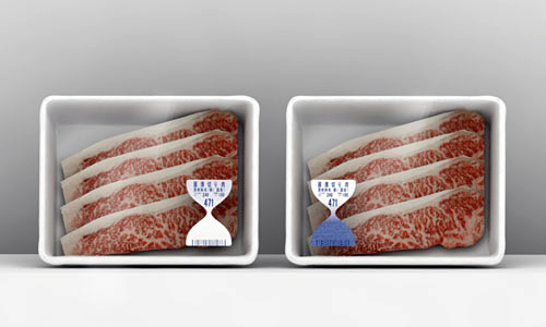 meat_label
