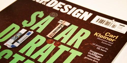 cap&design_nr2_front