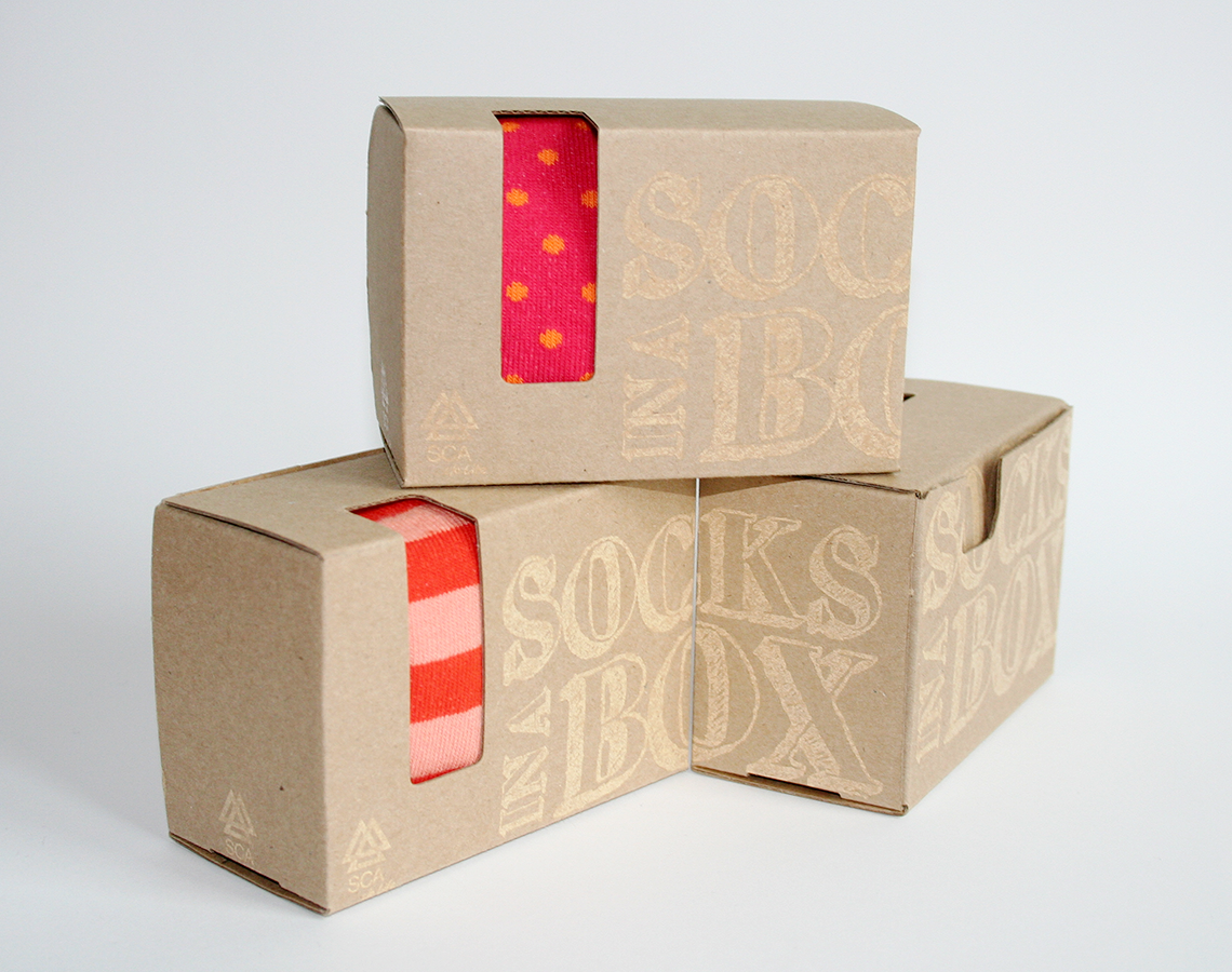 socks-in-a-box-1140x900