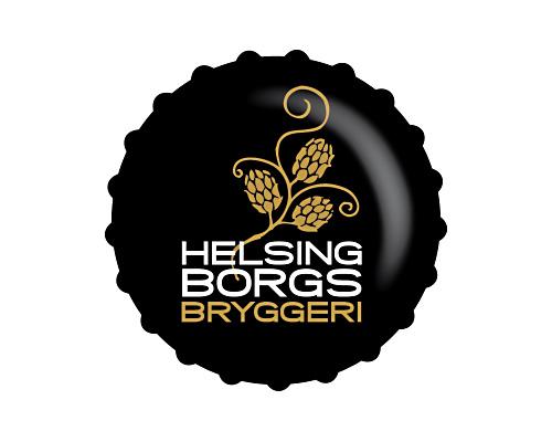 hbgbrygg_2