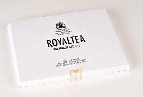royaltea_2