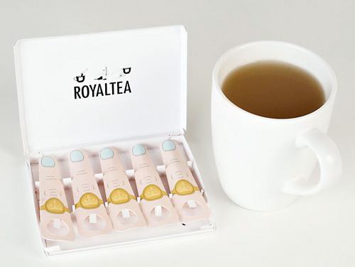 royaltea_3