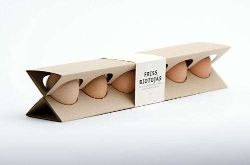 egg_2