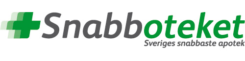 snabboteket-logotyp