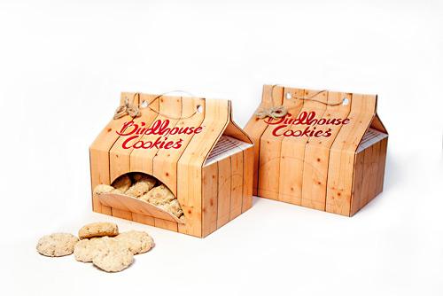 birdshousecookies2