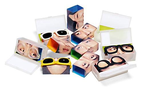 Grafik-Plastic