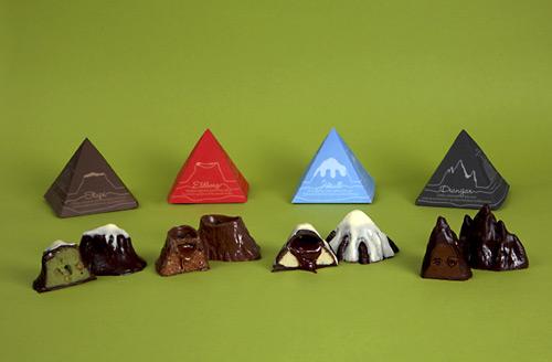 choklad-vulkaner
