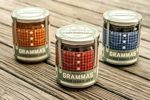 grammas-1