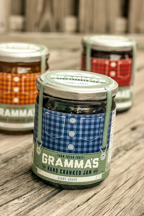 grammas-2
