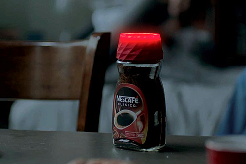 nescafe_clock