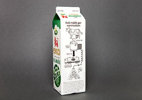 milk-emilyryan-1