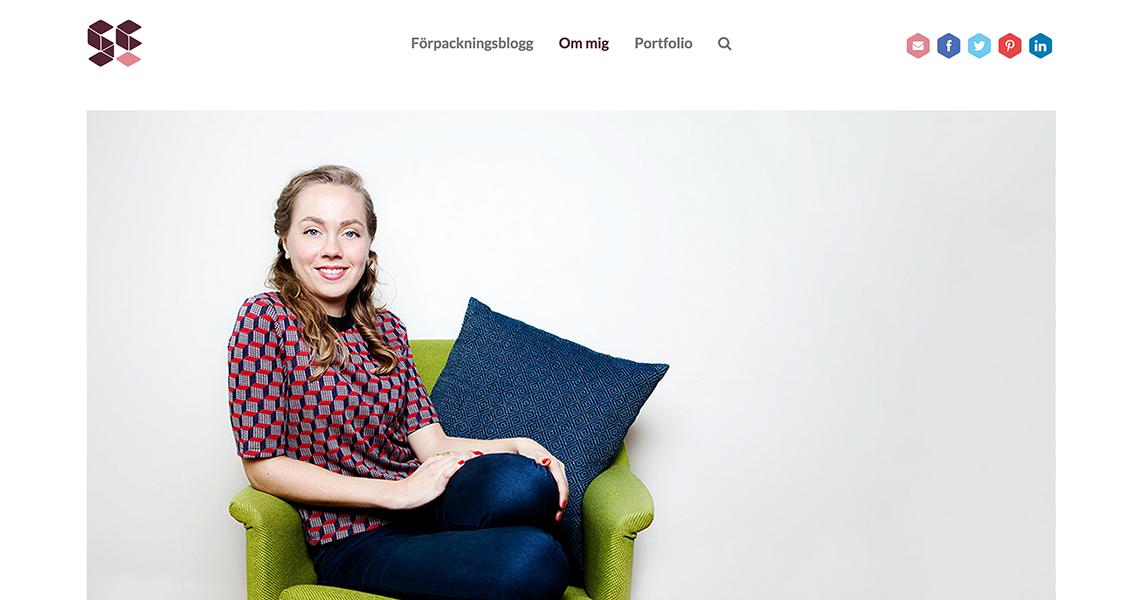 blogg-nytt-utseende