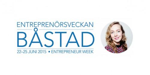 entreprenorsveckanbastad-e1433700903678