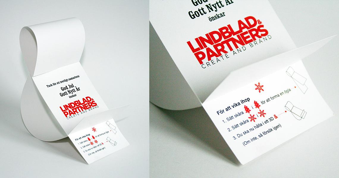 lindblad-1140x600