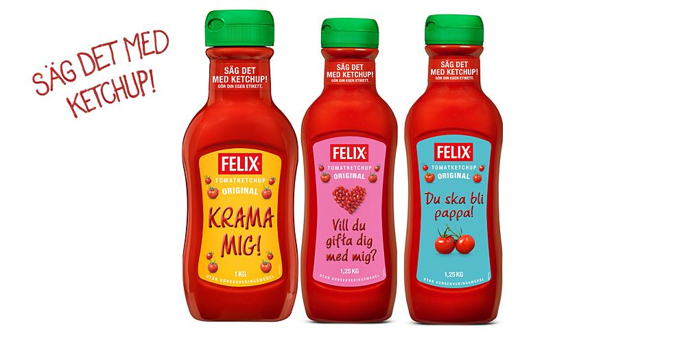 sag-det-med-ketchup