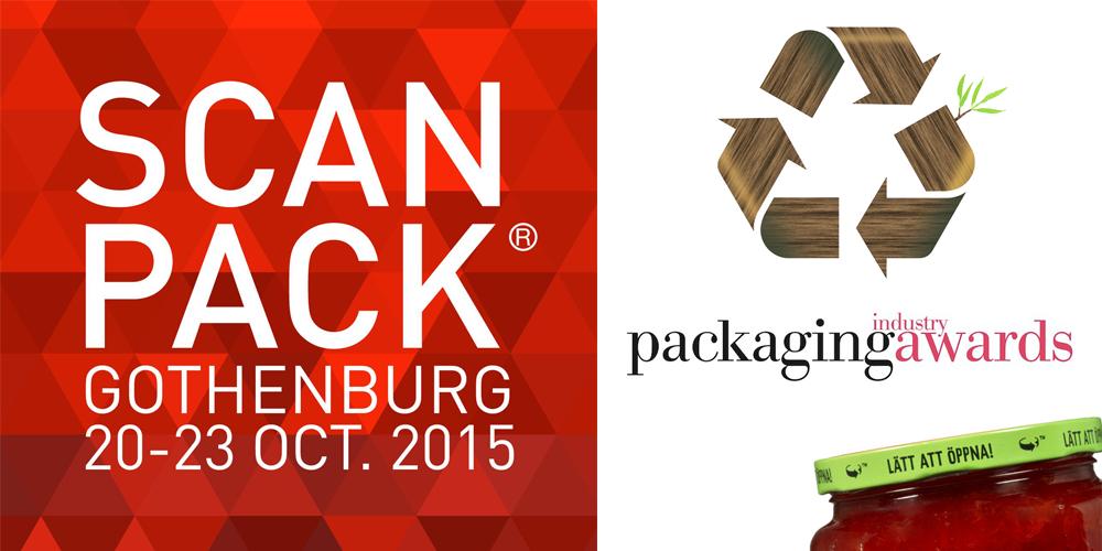 scanpack-2015