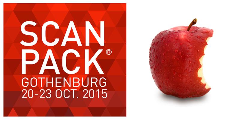 scanpack_apple
