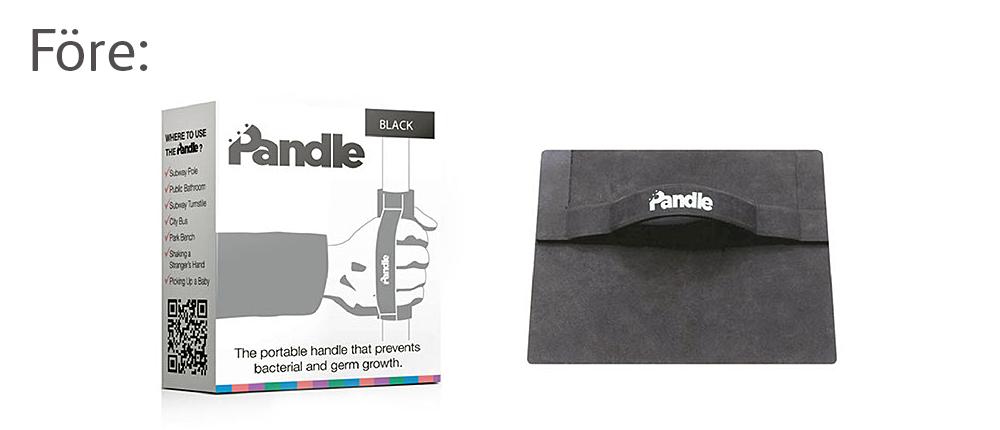 paddle-4