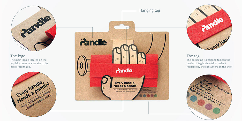 pandle-2