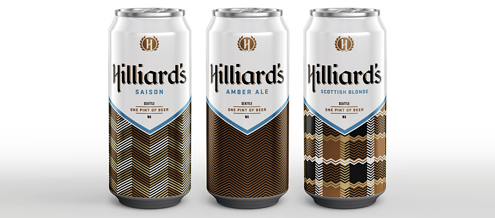 Hilliards_cans
