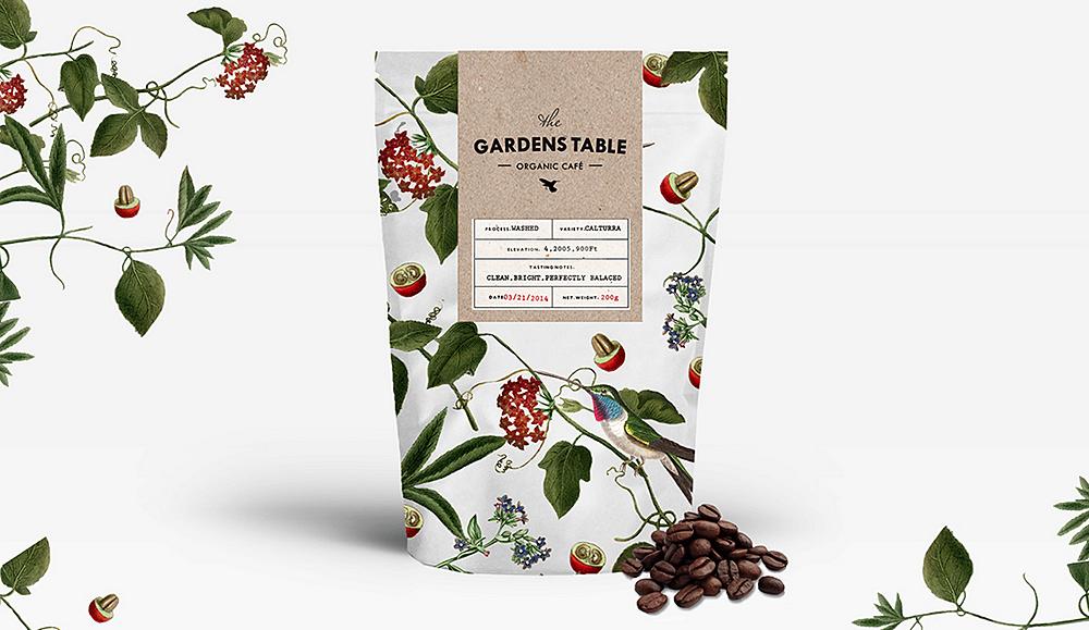 garden-organic