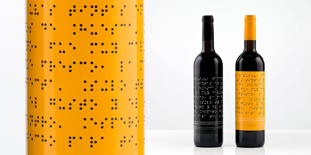 lazarus-braille