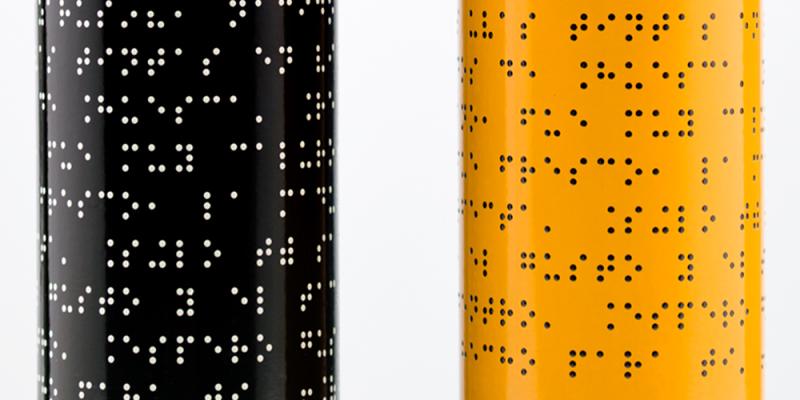 lazarus-wine-label