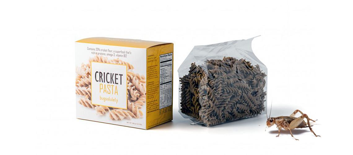 cricket_pasta