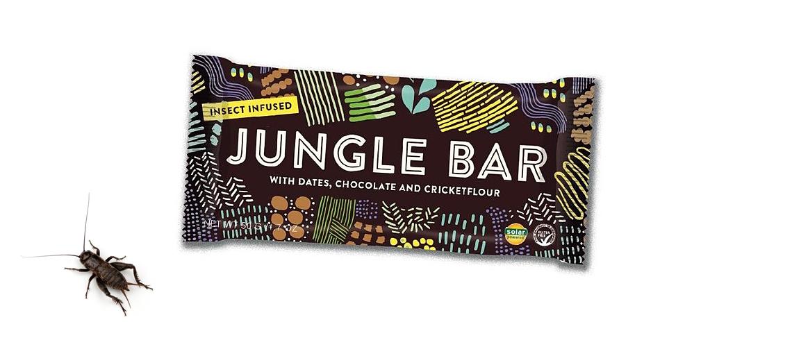 jungle_bar