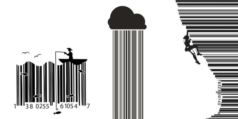 barcodes_1