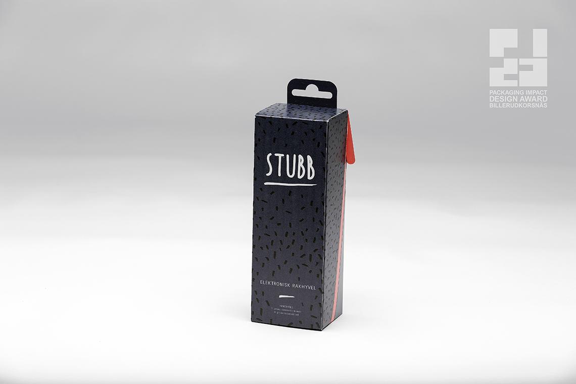 Stubb_winner_innovation