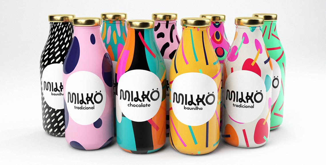 milko_1