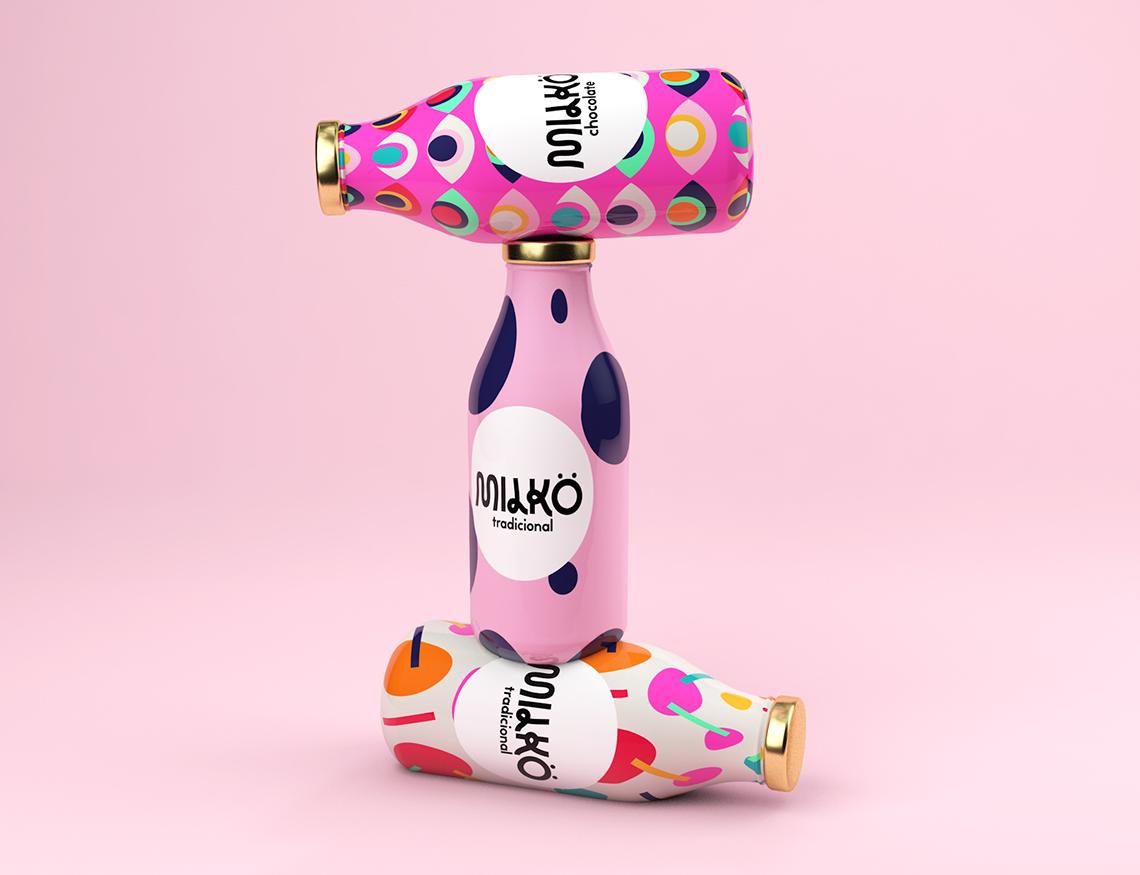 milko_2