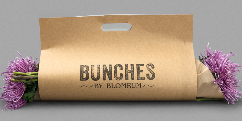 bunches_front