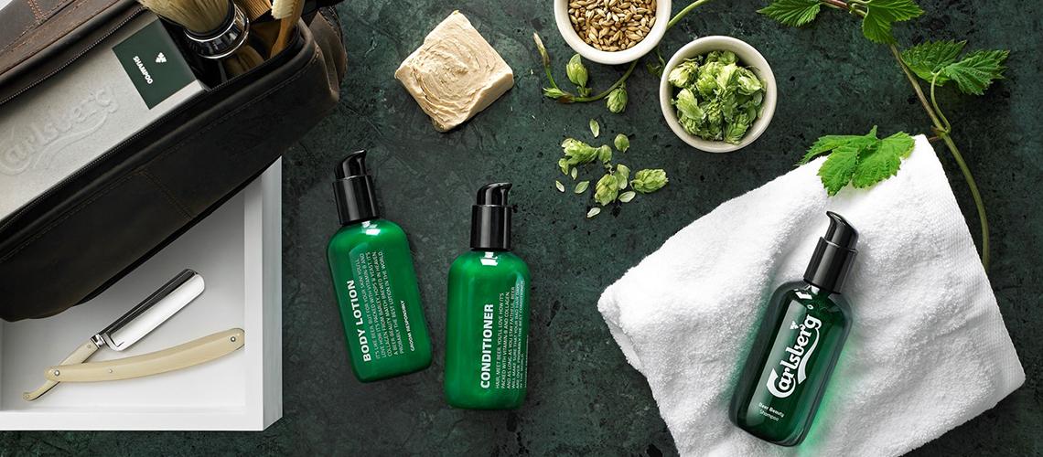 carlsberg-shampoo