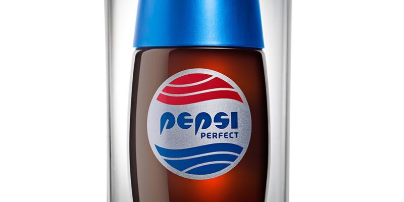 pepsi_perfect_front