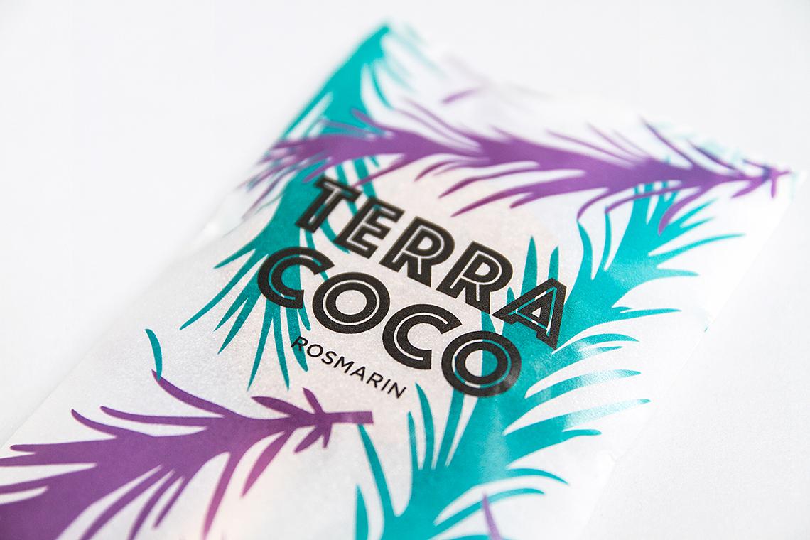 terra_coco_3